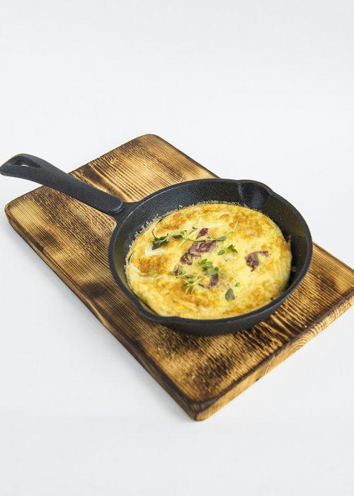 omelett-6 w